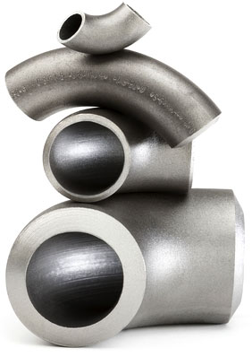 Forged Steel Round Bar Ring