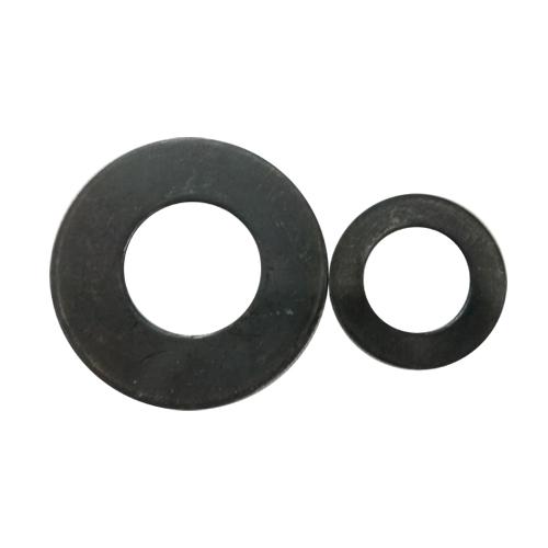 Jual Ring Plat / Flat Washer