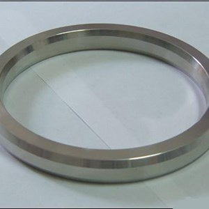 RING JOINT GASKET TYPE BX RX R( OVAL-OCTAGONAL)
