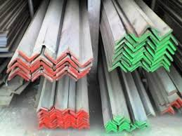 Siku Stainless Steel Ss304